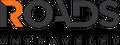 Roads Untraveled Store Logo