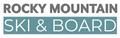 rockymountainskiandboard Logo
