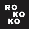 Rokoko Electronics Inc. Logo
