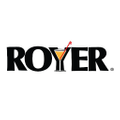 Royer Corporation Logo