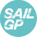 Shop Sail GP Logo