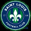 Saint Louis FC Online Shop Logo