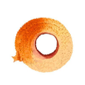SaltWrap Store Logo