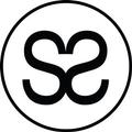 SANA Boutique Claremont Logo