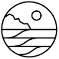 Save The Waves Store Logo