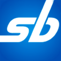 SB Components Ltd Logo