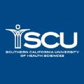 SCU Campus Store Logo