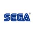 Sega Shop Logo