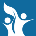 The MEHRIT Centre Logo