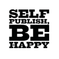 SPBH Editions Logo