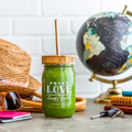 shop.simplegreensmoothies.com Logo