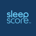 Consumer Sleep Solutions Logo