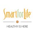Smart for Life Logo