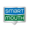 SmartMouth™ Logo
