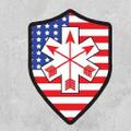 SOARescue logo
