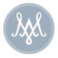SoulCore Shop Logo