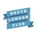 South London Club Logo