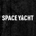 SPACE YACHT Logo