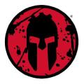 Spartan Shop Logo