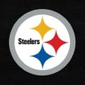 The Steelers Pro Shop Logo