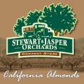 Stewart & Jasper Orchards USA Logo
