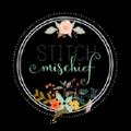 Stitch Mischief Logo