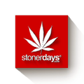 shop.stonerdays.com Logo
