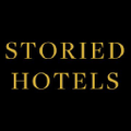 Storied Hotels Logo