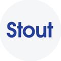 Stout Shop Logo