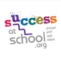 Success at School Logo