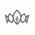 Sur PhytoPerformance Logo