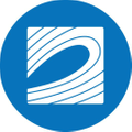 Surfrider Logo