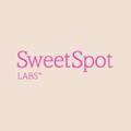 shop.sweetspotlabs.com Logo