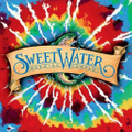 Sweetwater Brewing Company Logo