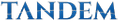 Tandem Deodorant Logo