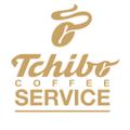Tchibo Coffee Online Shop Logo