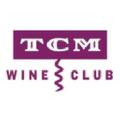 Tcm Wine Club Logo