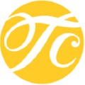 Tres Chic Canada Logo
