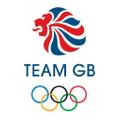 Team GB Shop Logo
