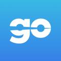 Teamgo Store Logo