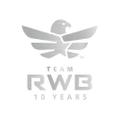 teamrwb Logo