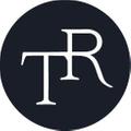 Tea Runners Shop Logo