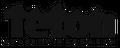 Teton Gravity Logo