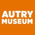 Autry Museum Store Logo
