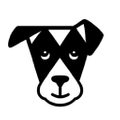 The Dogist Shop Logo