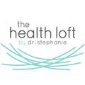 Dr. Stephanie Estima Canada Logo