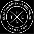ThenX Shop Logo