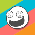 The Oatmeal Shop Coupons and Promo Codes