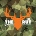 shop.therut Logo