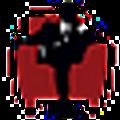 TheSalonGuy Logo